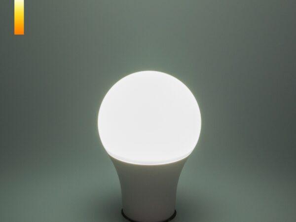 Classic LED D 15W 6500K E27 / Светодиодная лампа Classic LED D 15W 6500K E27