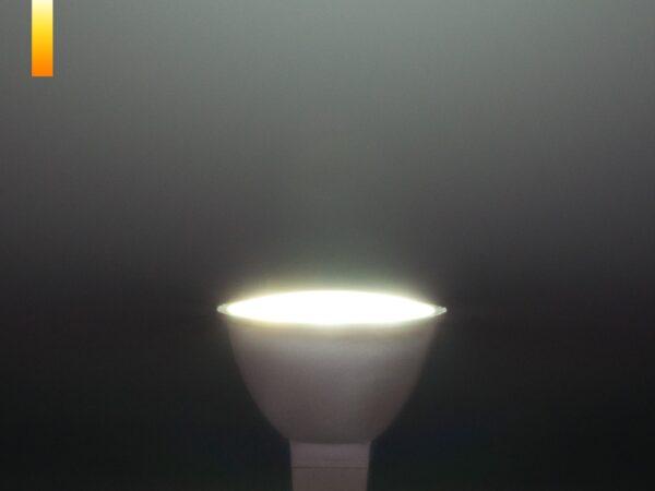 JCDR01 9W 220V 6500K / Светодиодная лампа JCDR01 9W 220V 6500K