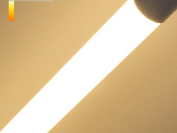 LTG-T8-18W 4200K / Светодиодная лампа LTG-T8-18W 4200K