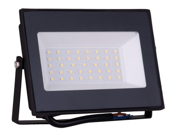 015 FL LED / Прожектор 50W 6500K IP65