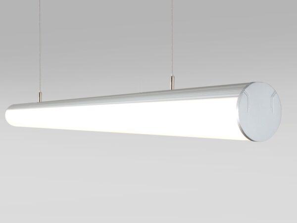 LTB25 / Светильник светодиодный Radian 360led 40W 4200K