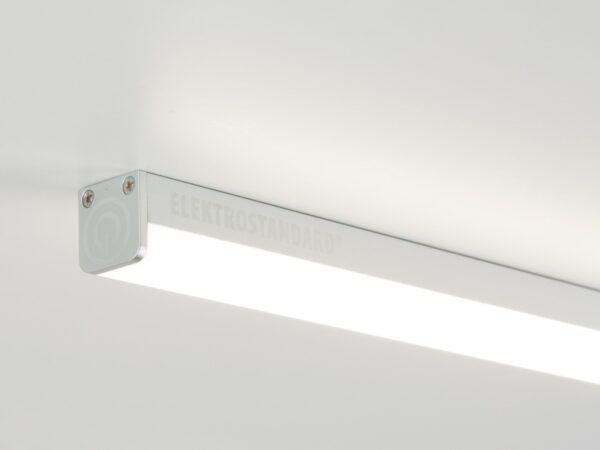 LST01 12W 4200K / Светильник стационарный светодиодный Сенсорный Led Stick   60sm