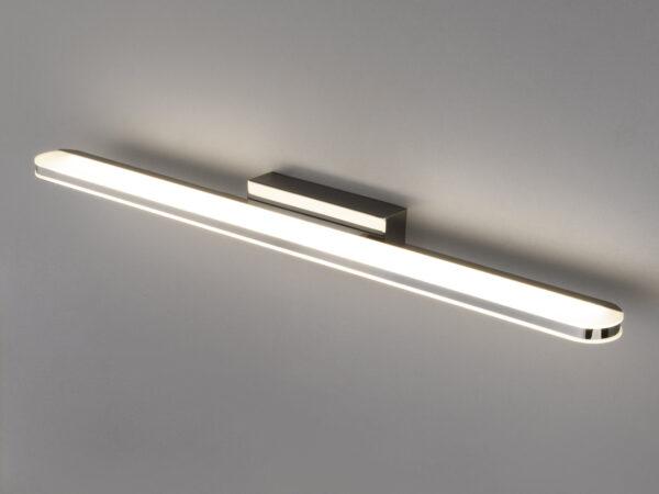 MRL LED 1080 / Светильник настенный светодиодный Tersa LED хром