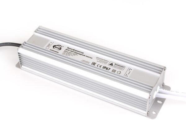 KGDY-150W IP67 / Блок питания Трансформатор