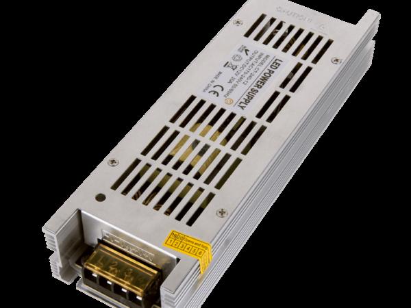 Трансформатор 250W IP00 LST 20A