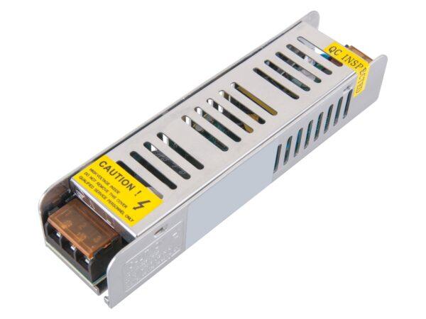 Трансформатор 60W IP00 LST 5A