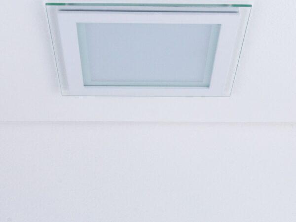DLKS200 18W 4200K / Светильник встраиваемый