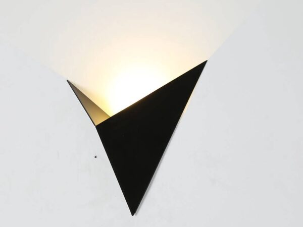 Светильник настенный GW TRIK