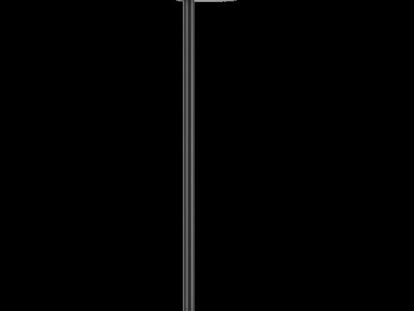 Светильник ландшафтный FA
