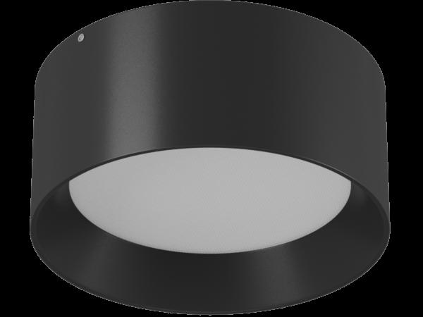 Светильник DesignLed BQ