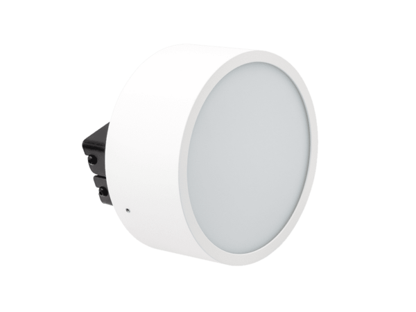 Светильник DesignLed IMD