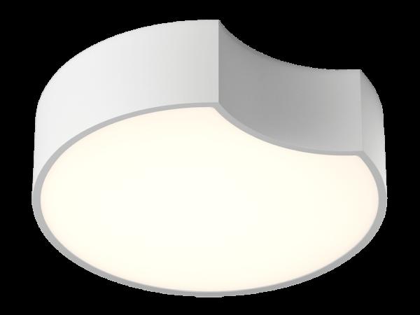 Светильник ANCH Triple B