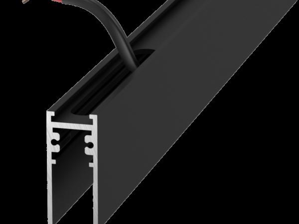 Шинопровод низковольтный SY mini