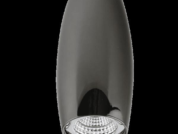 Светильник InLondon TUBE