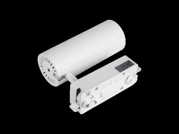Спот для трековыx систем серия TL28, Белый, 20Вт, 4000K