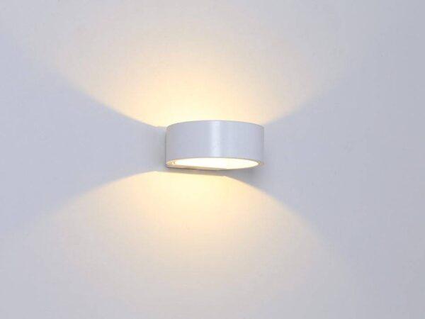 Светильник настенный GW BE LIGHT