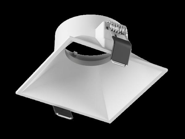 Корпус светильника COMBO-34