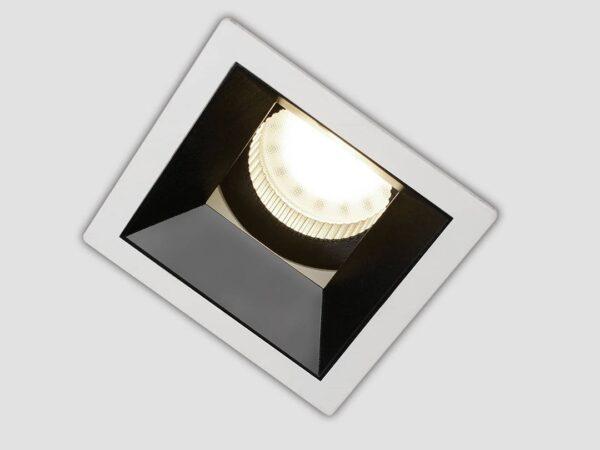 Светильник DesignLed DL-MJ-1034