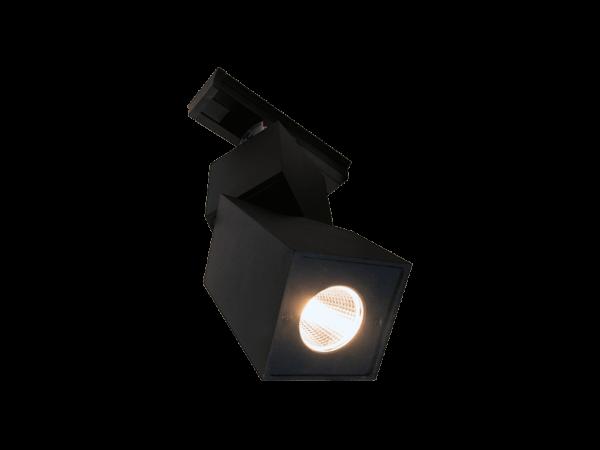 Светильник DesignLed LDT