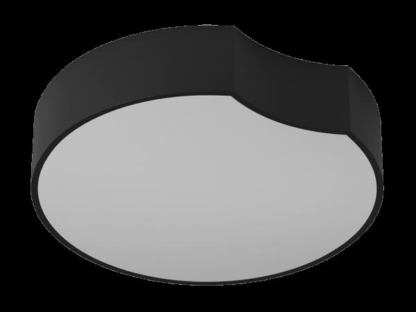 Светильник ANCH Triple C