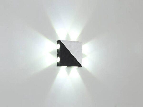 Светильник настенный GW KVAD 98