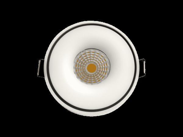 Светильник I-RC