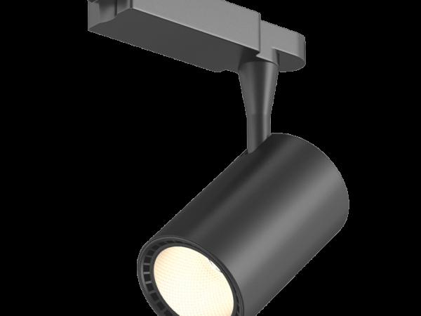 Светильник трековый однофазный TL63