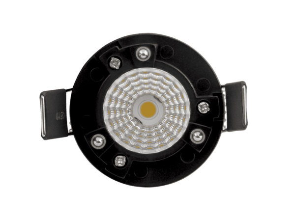 Модуль светильника MINI-COMBO-BASE