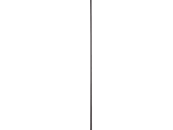 Светильник JY P0608