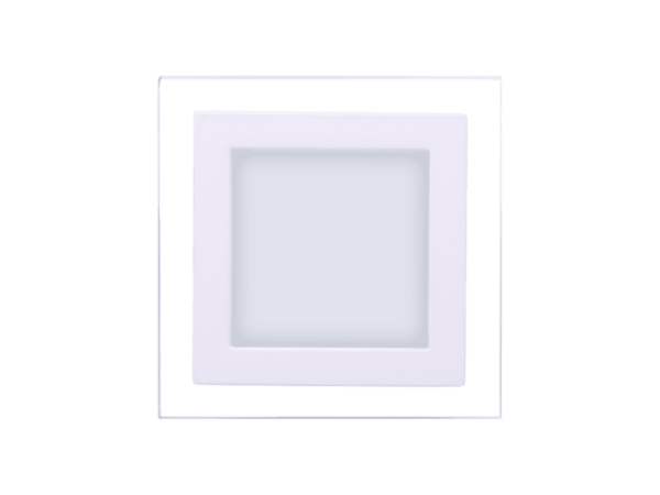 Светильник SWG P