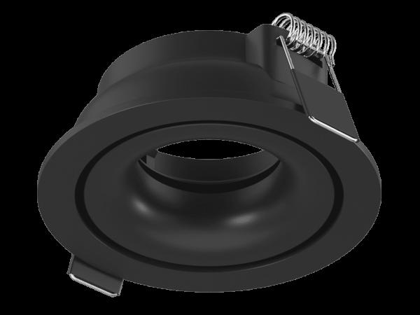Корпус светильника COMBO-44
