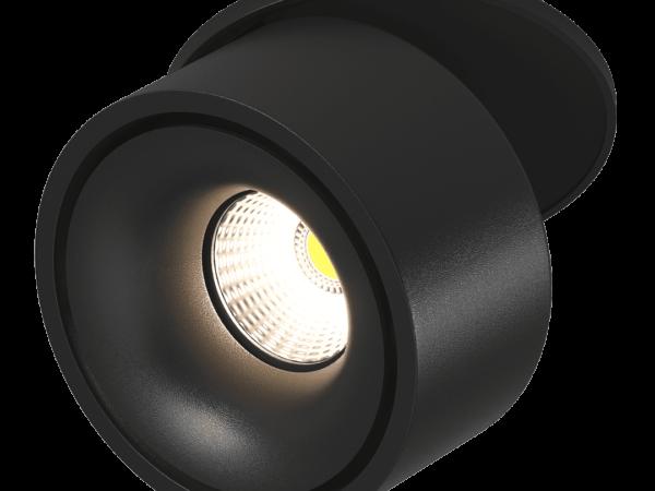 Светильник DesignLed MJ-1001