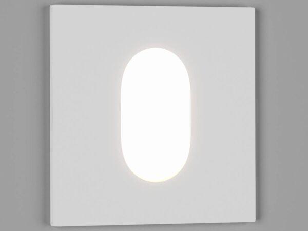 Светильник настенный GW FLOOR S