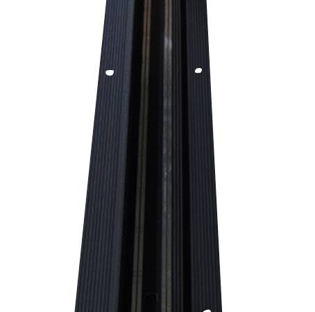 Шинопровод низковольтный SY