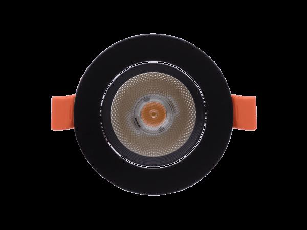 Светильник DesignLed DL-KZ
