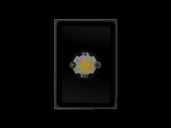 Светильник настенный GW D-1