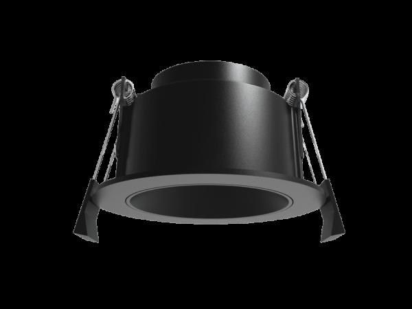 Светильник DesignLed DL-MJ-1031