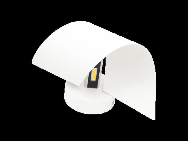 Светильник настенный GW SPRING