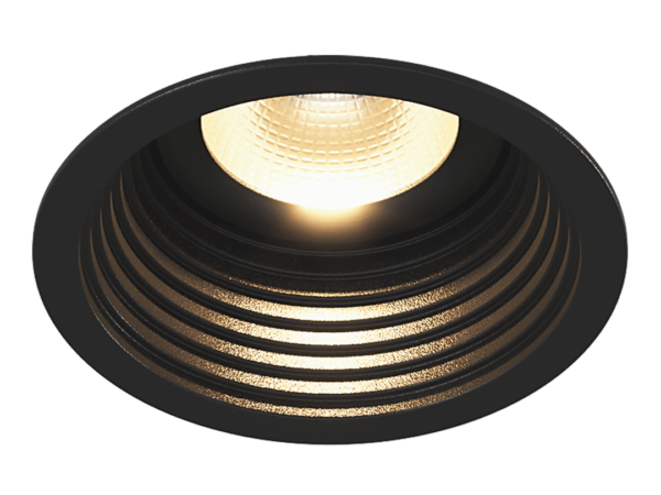 Корпус светильника COMBO-42