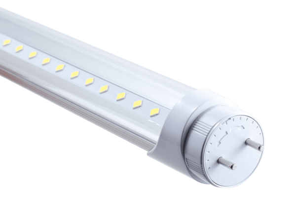 Лампа светодиодная T8 G13