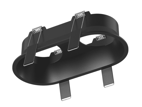 Корпус светильника COMBO-50