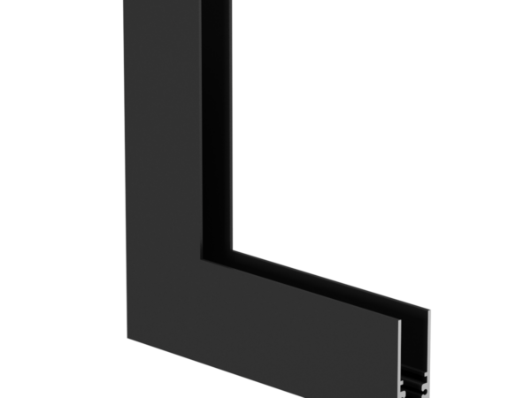 Коннектор для низковольтного трека SY mini