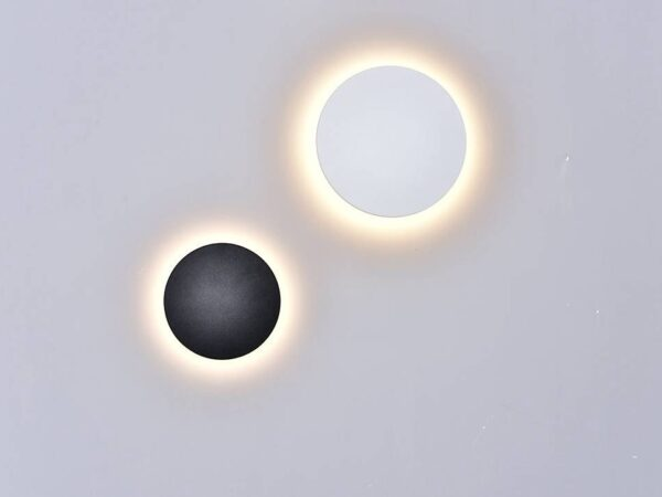 Светильник настенный GW CIRCUS