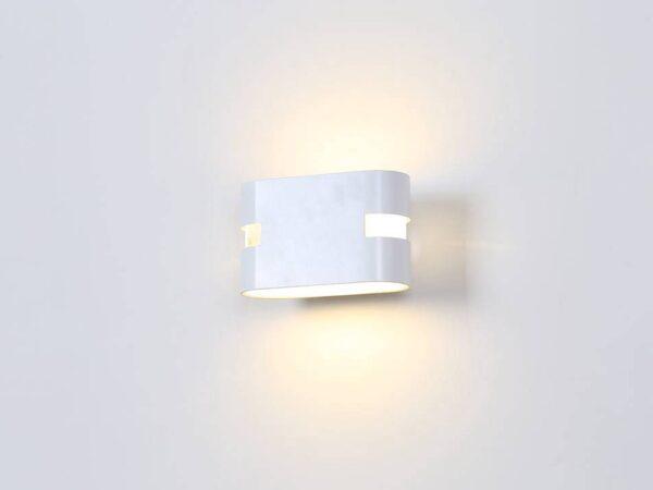 Светильник настенный GW RAZOR HR