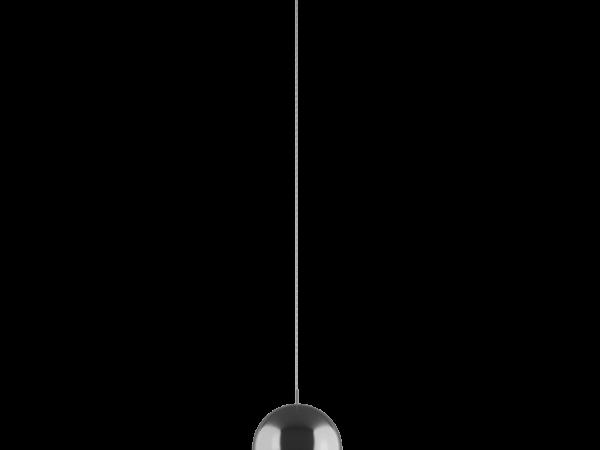 Светильник ANCH SFERA C-CH