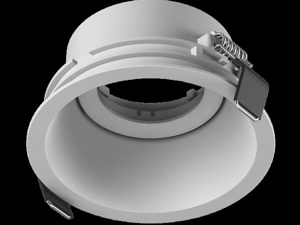 Корпус светильника COMBO-41