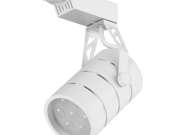 Светильник трековый однофазный TL51