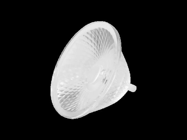 Рефлектор COMBO VILLY