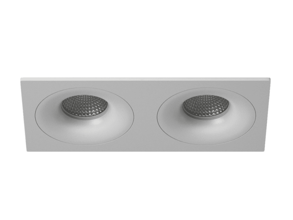 Светильник DesignLed DL-MJ-1012