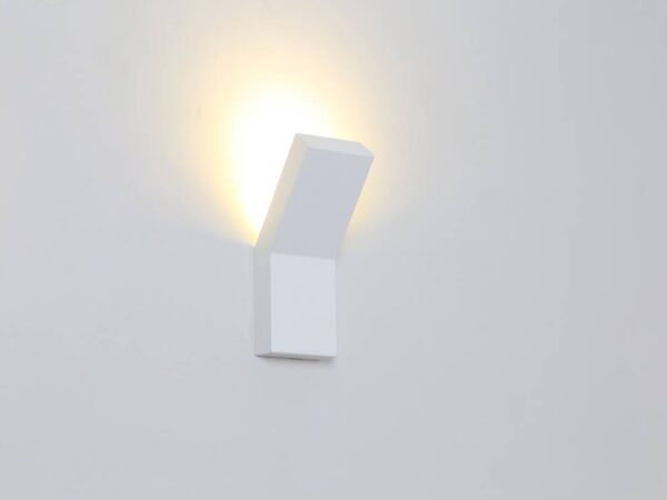 Светильник настенный GW SINUS